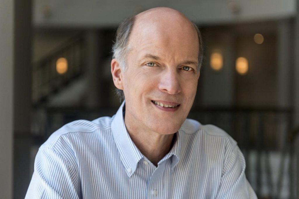Eric N. Lindblom, JD