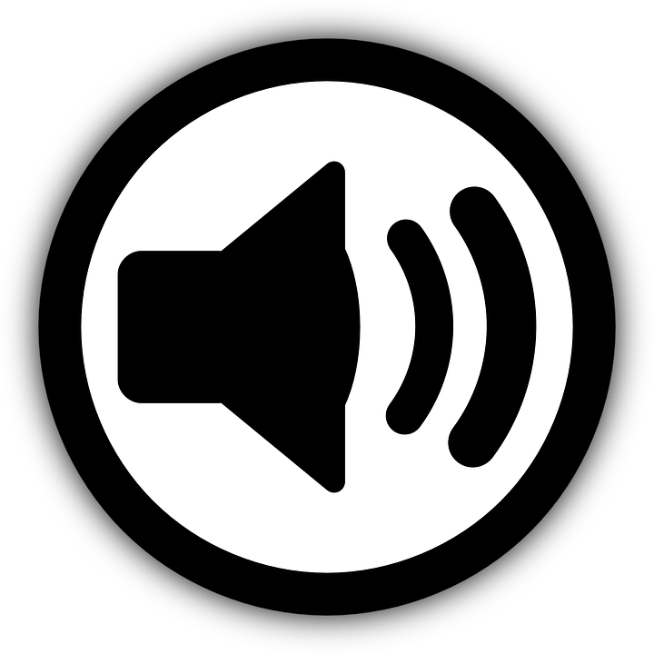 Audio Link