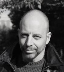 James Giordano PhD, MPhil