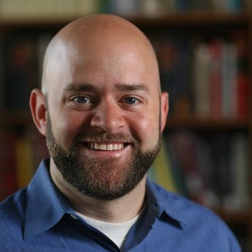 O. Carter Snead, JD