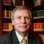Daniel P. Sulmasy, MD, PhD